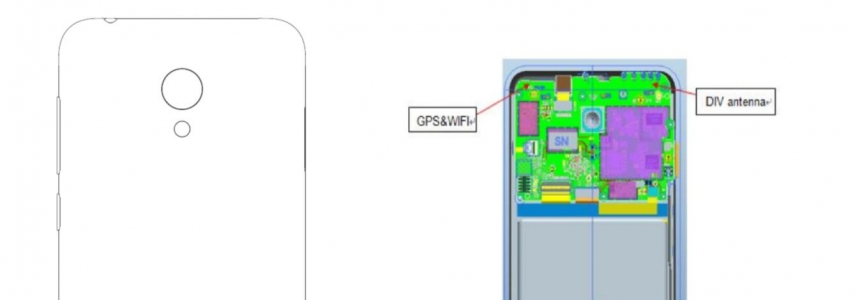 魅族Android Go手机已通过FCC认证