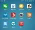 魅族MX4 pro最新版flyme5.0固件及刷入图文教程