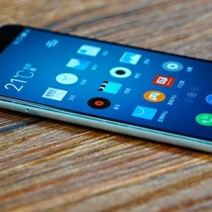 """确实""""不完美"""":魅族PRO 5手机体验评测"""