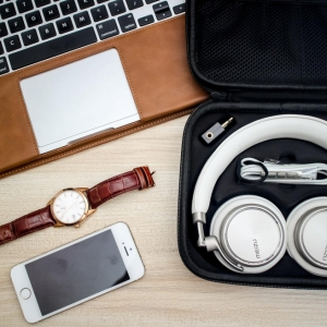 千元内首推 魅族HD50耳机听感测评