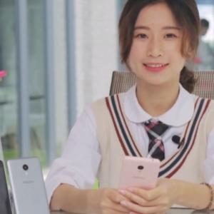 笔戈全网首发:魅蓝3评测视频