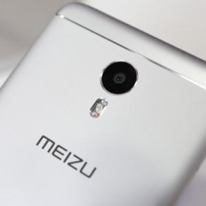 最少的钱能买到多好的手机?魅蓝note3性能逆袭