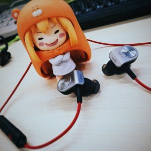 魅族 EP51蓝牙运动耳机实操课堂