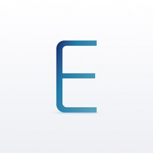 魅蓝E-新品发布会视频评测汇总(自媒体)