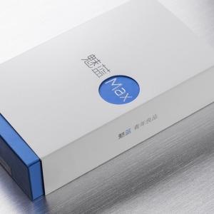魅蓝Max开箱:史上最大魅族手机