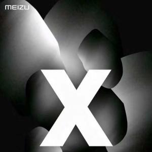 网传魅族将推X系列新产品线