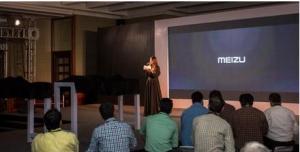 魅族在印度发布魅蓝3s 售价7999印度卢比