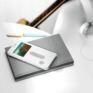 Music Card | 致敬经典,初心不忘