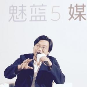 李楠专访:虽然亏损了10个亿,但年底会有大逆转