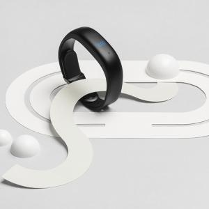 魅族手环正式发布,12月8日发售,售价229元