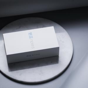 魅蓝Note5首发开箱:又一款卡位战的千元旗舰