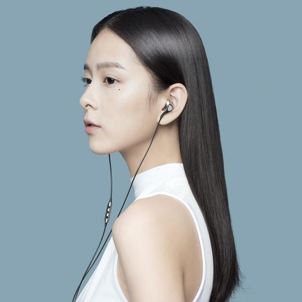 魅族 Flow 耳机 美图&视频集锦